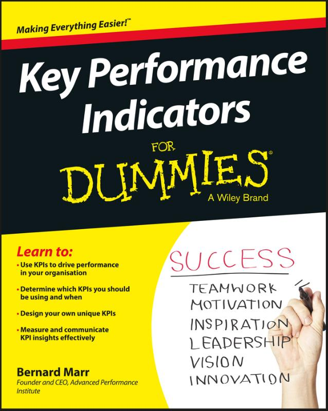 9781118913239-Key-Performance-Indicators-For-Dummies