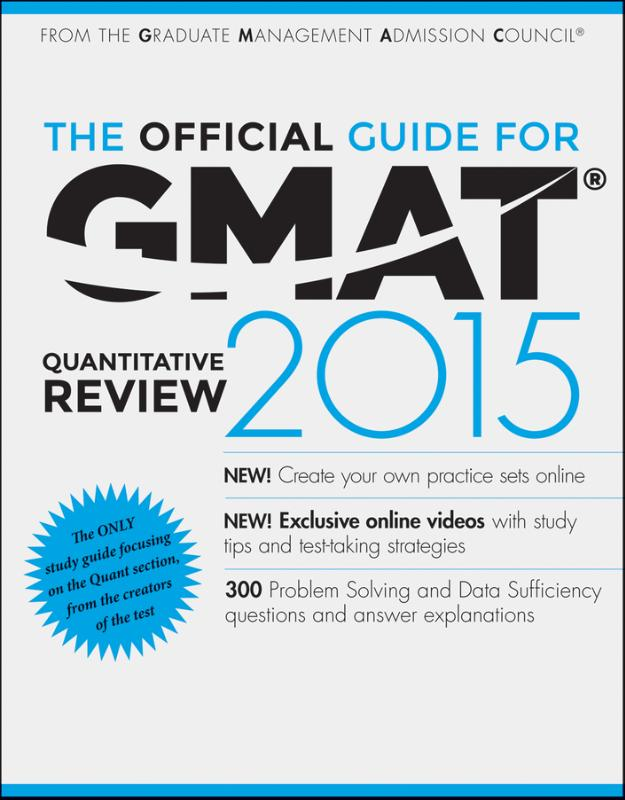 9781118914144-The-Official-Guide-for-GMAT-Quantitative-Review-2015-with-Online-Question-Bank-and-Exclusive-Video