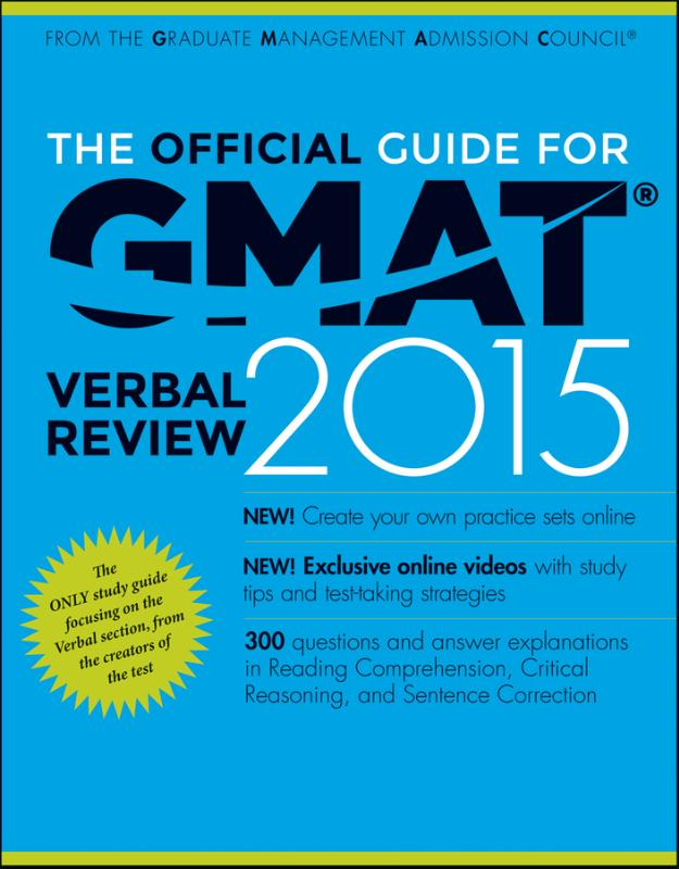 9781118914182-The-Official-Guide-for-GMAT-Verbal-Review-2015