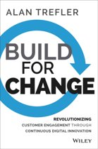 9781118930267-Build-for-Change
