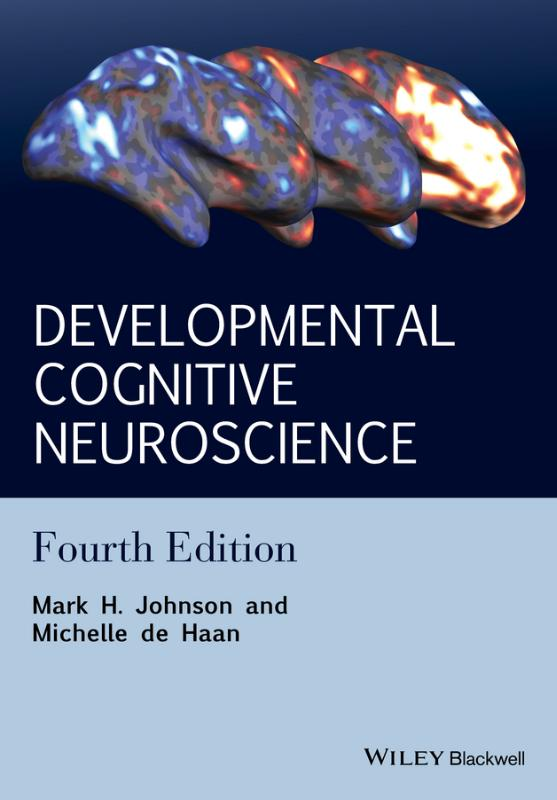 9781118938089-Developmental-Cognitive-Neuroscience---an-Introduction-4E