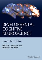 9781118938089-Developmental-Cognitive-Neuroscience