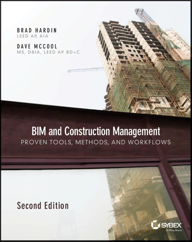 9781118942765-BIM-and-Construction-Management