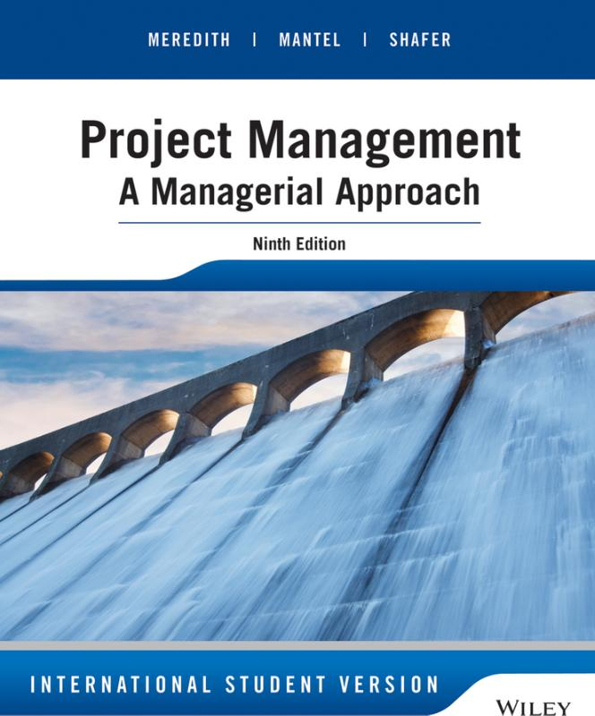 9781118945834-Project-Management