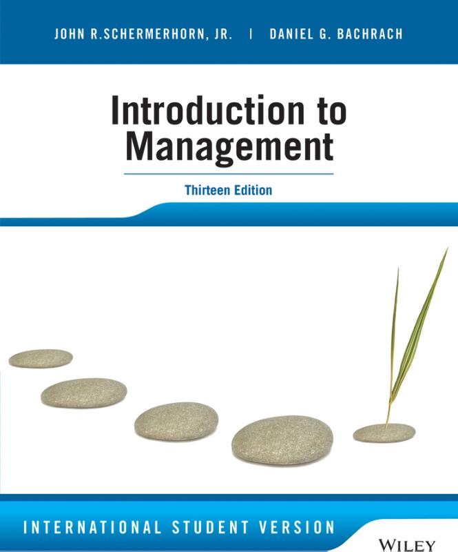 9781118951187-Introduction-to-Management