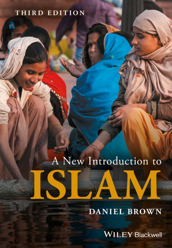 9781118953464-A-New-Introduction-to-Islam