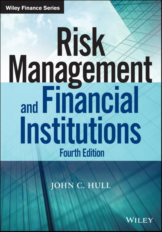 9781118955949-Risk-Management-and-Financial-Institutions