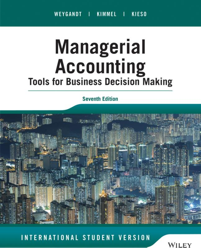 9781118957738-Managerial-Accounting