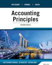 9781118959749-Accounting-Principles