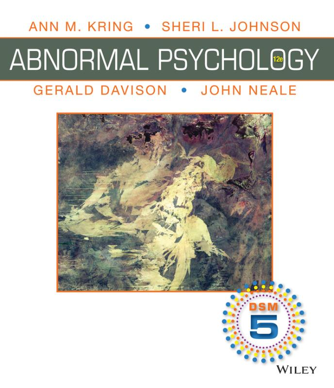 9781118964330-Abnormal-Psychology