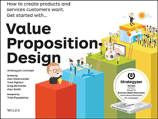 9781118968055-Value-Proposition-Design