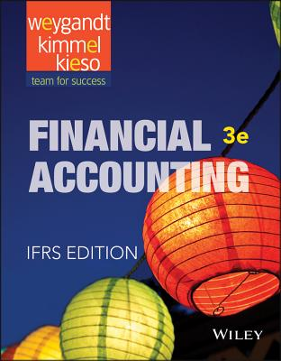 9781118978085-Financial-Accounting