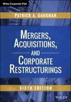 9781118997543-Mergers-Acquisitions-and-Corporate-Restructurings-Sixth-Edition