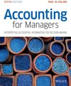 9781119002949-Accounting-for-Managers---Interpreting-Accounting-Information-for-Decision-Making-5E