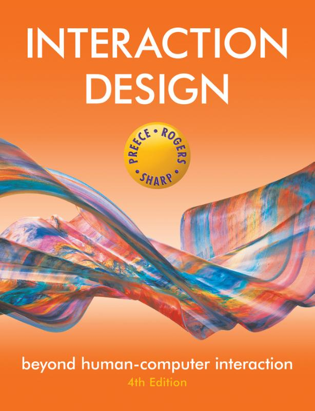9781119020752-Interaction-Design