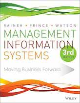 9781119035572-Management-Information-Systems-3rd-edition