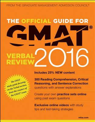 9781119042549-The-Official-Guide-for-GMAT-Verbal-Review-2016-with-Online-Question-Bank-and-Exclusive-Video