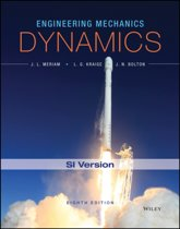 9781119044819-Engineering-Mechanics---Dynamics-Eighth-Edition-SI-Version
