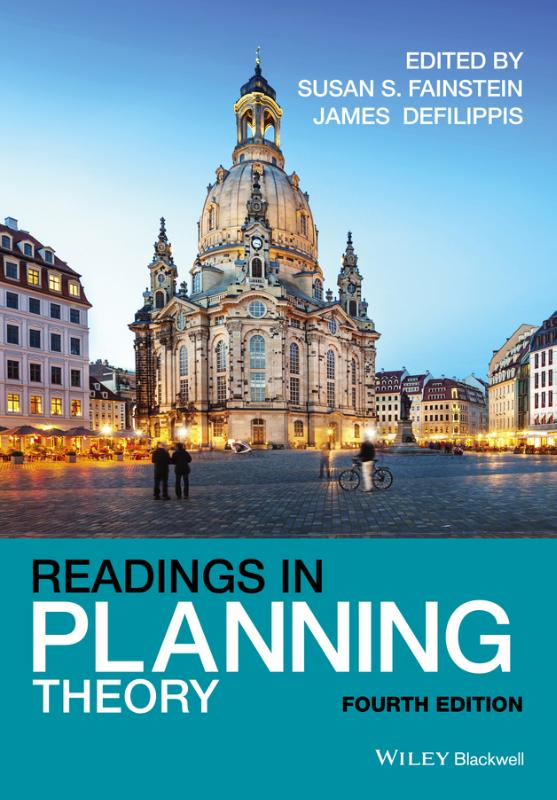 9781119045069-Readings-in-Planning-Theory