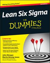 9781119067351-Lean-Six-Sigma-For-Dummies