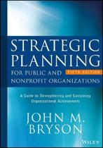 9781119071600-Strategic-Planning-for-Public-and-Nonprofit-Organizations