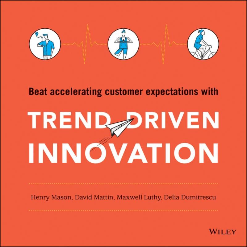 9781119076315-Trend-driven-innovation