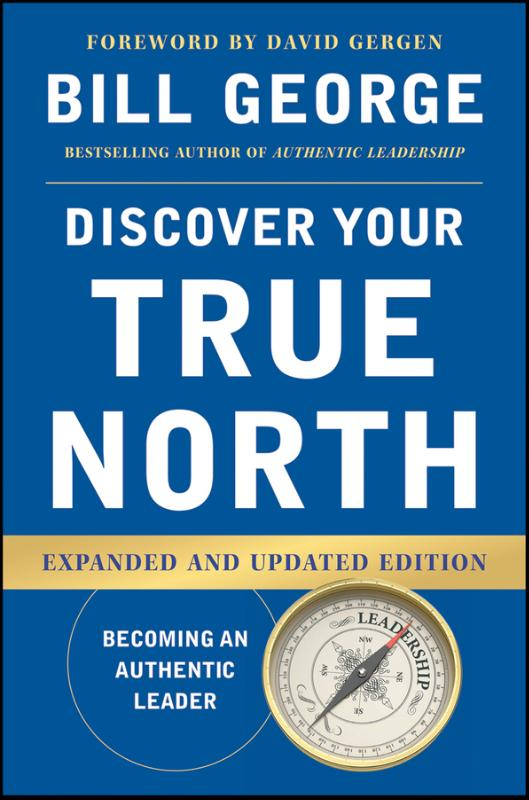 9781119082941-Discover-Your-True-North