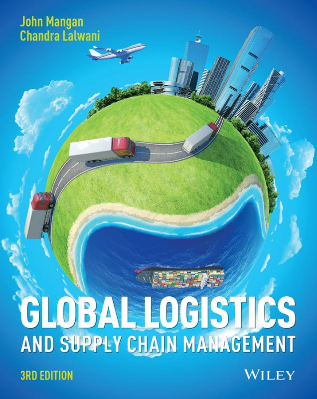 9781119117827-Global-Logistics-and-Supply-Chain-Management