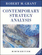 9781119120841-Contemporary-Strategy-Analysis
