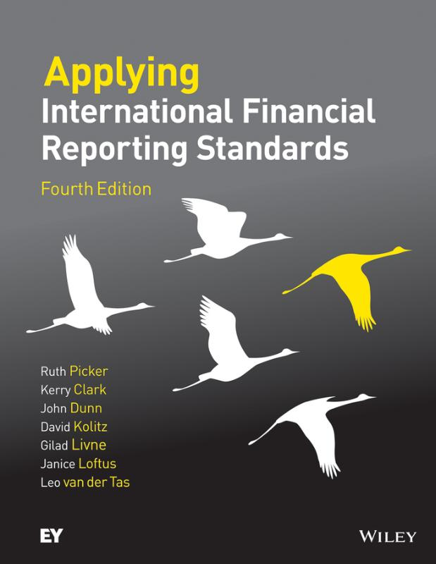 9781119159223-Applying-International-Financial-Reporting-Standards