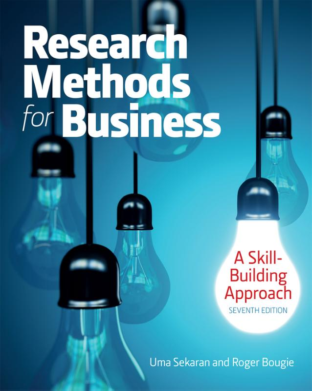 9781119165552-Research-Methods-for-Business