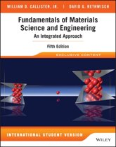 9781119249252-Fundamentals-of-Materials-Science-and-Engineering
