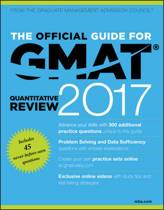9781119253914-The-Official-Guide-for-GMAT-Quantitative-Review-2017-with-Online-Question-Bank-and-Exclusive-Video