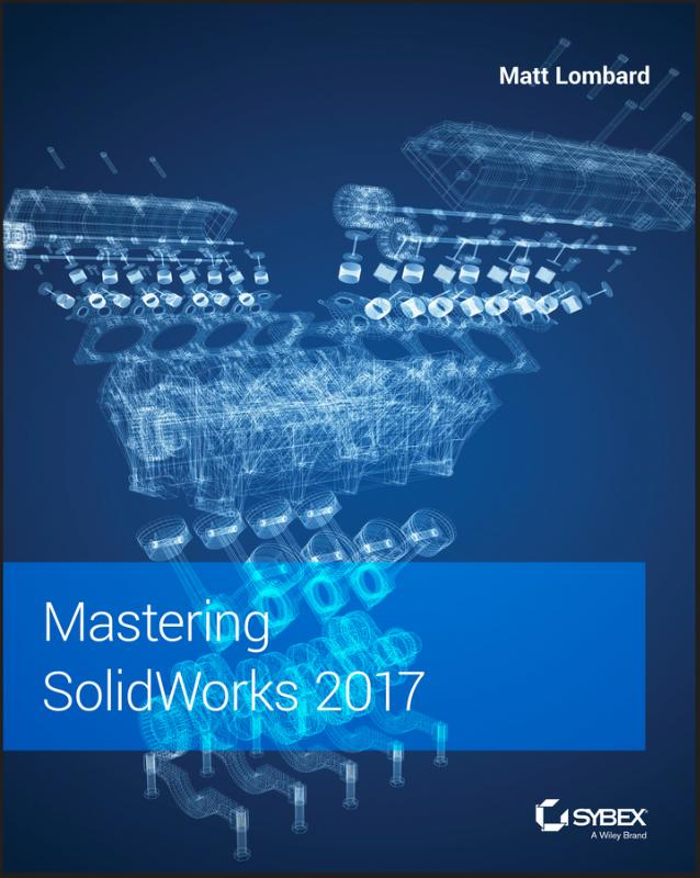 9781119300571-Mastering-SolidWorks