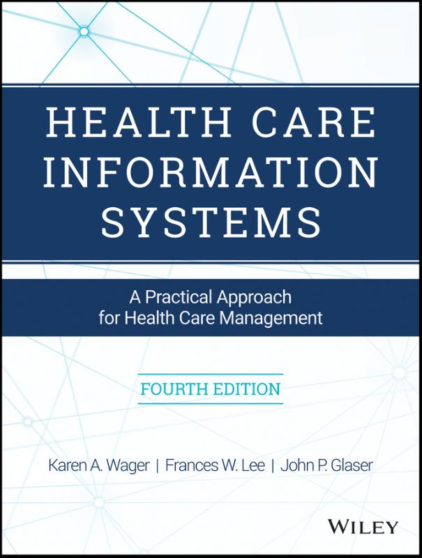9781119337188-Health-Care-Information-Systems