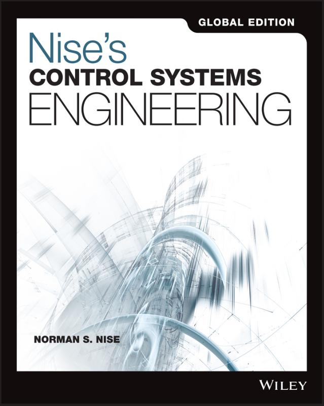 9781119382973-Nises-Control-Systems-Engineering