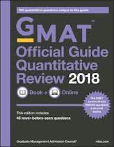 9781119387497-GMAT-Official-Guide-2018-Quantitative-Review