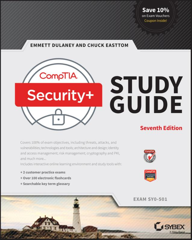 9781119416876-CompTIA-Security-Study-Guide
