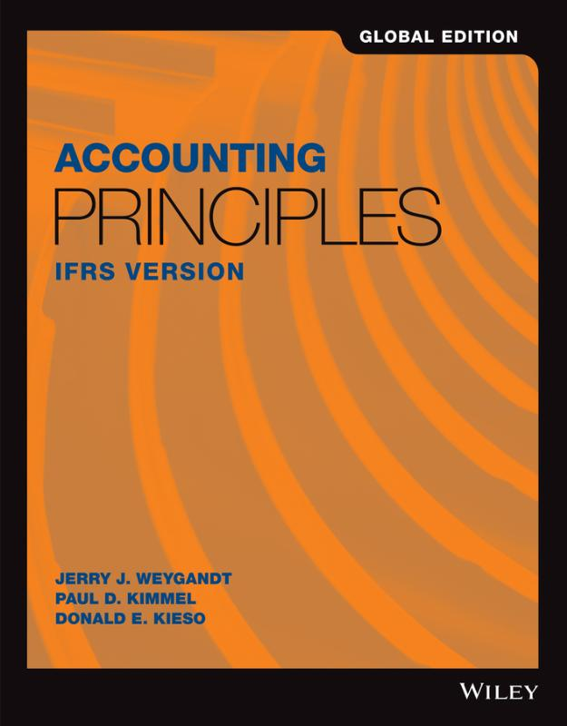 9781119419617-Accounting-Principles-IFRS-Version