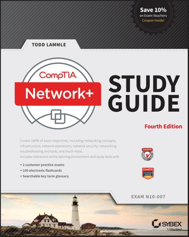 9781119432258-CompTIA-Network-Study-Guide