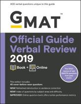 9781119507703-GMAT-Official-Guide-2019-Verbal-Review