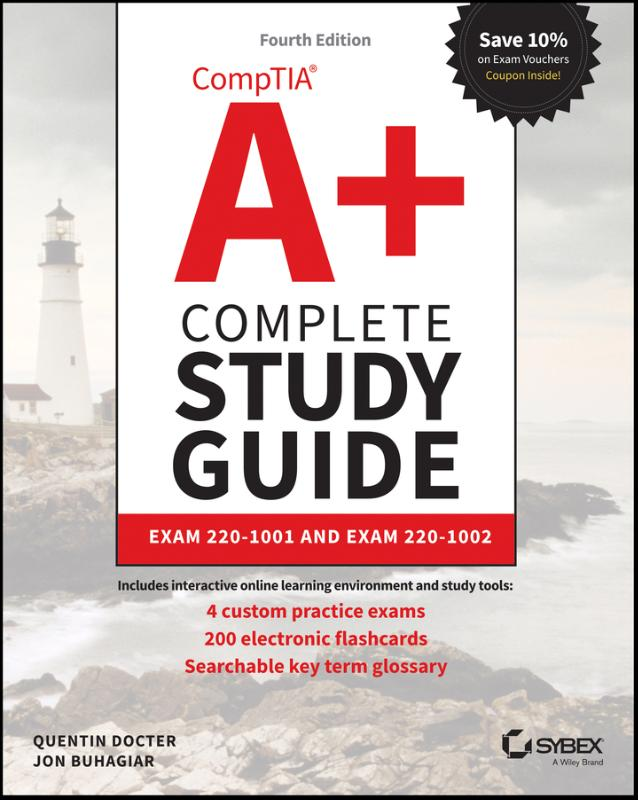 9781119515937-CompTIA-A-Complete-Study-Guide