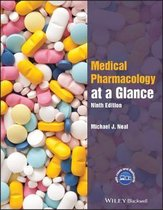 9781119548010-Medical-Pharmacology-at-a-Glance