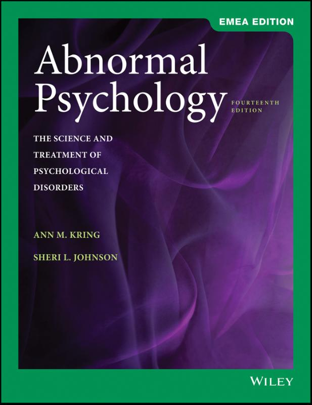 9781119586302-Abnormal-Psychology