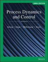 9781119587491-Process-Dynamics-and-Control