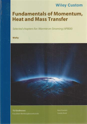 9781119920984-Fundamentals-of-Momentum-Heat-and-Mass-Transfer
