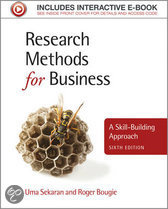 9781119942252-Research-Methods-for-Business