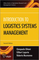 9781119943389-Introduction-to-Logistics-Systems-Management