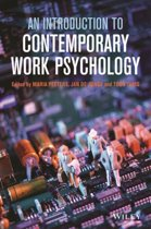 9781119945529-An-Introduction-to-Contemporary-Work-Psychology