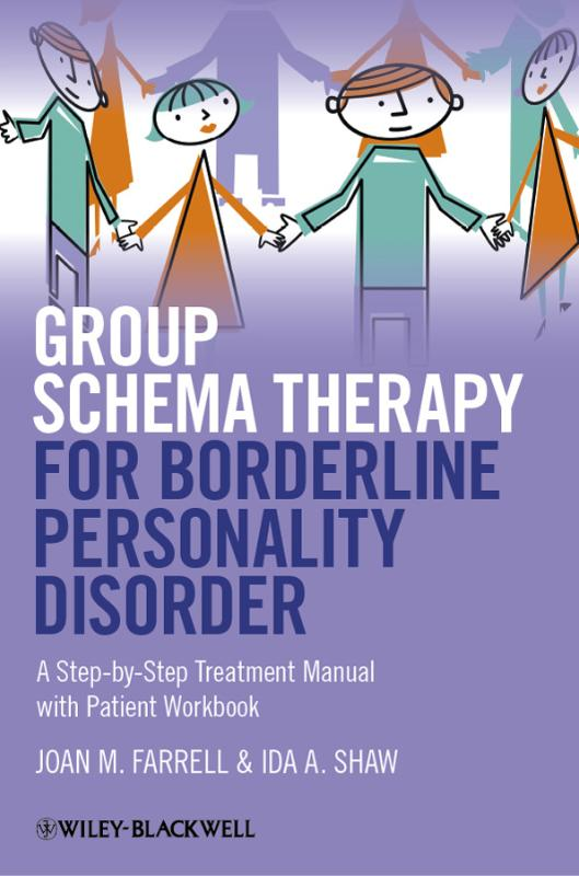 9781119958291-Group-Schema-Therapy-for-Borderline-Personality-Disorder